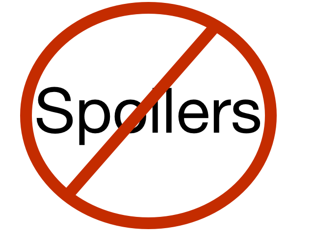 Spoilers in Twitch Chat and Artificial Chat Delay – BitChamp
